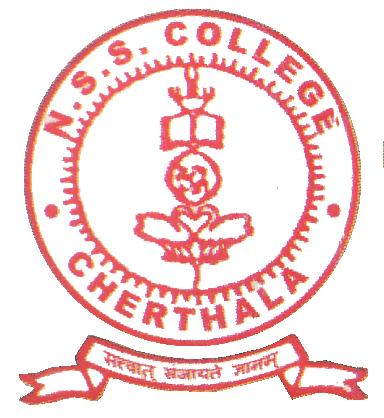 NSS College Cherthala
